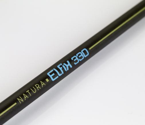 Natura-ELFIX330-Serigraphie4