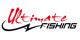 Ultimate_fishing
